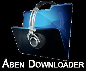 Music-Folder-downloader1