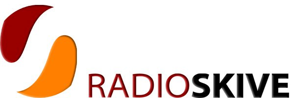 Radio-Skive-LOGO