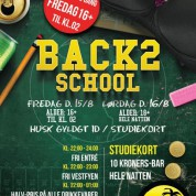 Back2School_WEB