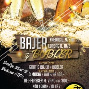 Bajer-og-Bobler _WEB