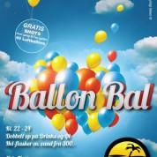 Ballon-Bal_WEB