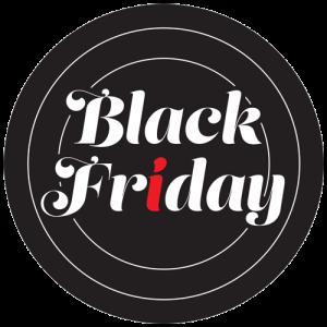 Black-Friday_LOGO-500x500-300x300