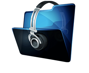 Music-Folder-downloader1