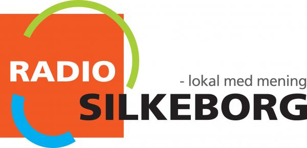 Radio-Silkeborg-LOGO