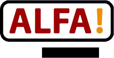 radio-alfa-logo