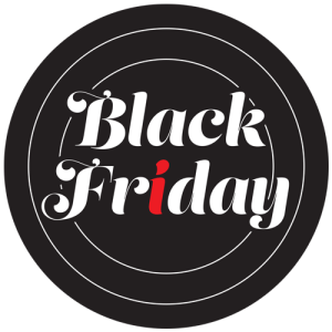 Black-Friday_LOGO-500x500-300x300